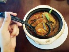 时尚素食小馆——香云素食坊